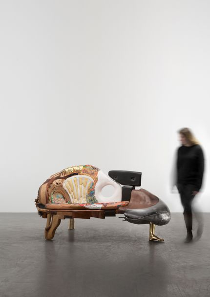 LAMBRIDIS_Elemental Daybed_03